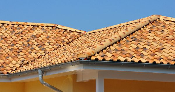 My Roof Looks Good: The Importance of Roof Inspections