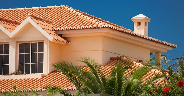 Understanding the Roofing Inspection Checklist